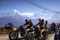 Ghost Recon Wildlands First Expansion Pack Release Date Confirmed