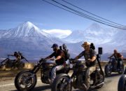 Ghost Recon Wildlands will be receiving its very first expansion soon, as Ubisoft announces the official release date of the new game content.