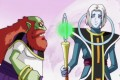 'Dragon Ball Super' Spoilers: Kaioshins, Gods Of Destruction Plotting Against Goku? It Will Take A Long Time To Assemble Universe 7 Team?