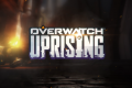 Here's Why Overwatch Uprising Event Is The Best One Yet