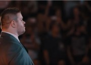 WWE Universe has spoken and they were astonished the way Smackdown ended. Shane McMahon unveiled multiple new superstars from Raw but none bigger than Indie Legends such as Kevin Owens and Sami Zayn.