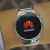 Huawei's Boss said he does not understand why people need smartwatches. The Ceo elaborated by saying that everything smartwatches do can be done by smartphones.