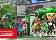 Nintendo is set to reveal two Nintendo Switch exclusive games this week. Check out the complete details here.