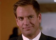"According to ""NCIS"" Season 14 spoilers, Michael Weatherly is not coming back to the show. Unverified online reports suggest that Weatherly's return is not going to happen."