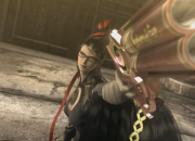 With Bayonetta's PC release, Platinum Games made sure that it will be better than before. Here are few of the reasons why.