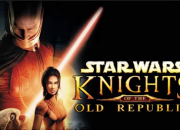A remake/remastered version of the 2003 Star Wars: Knights of the Old Republic game might be coming soon as rumors start to surface online.