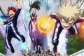 'My Hero Academia' Season 2 Spoilers: Todoroki Will Fight Everyone Else To Gain Victory?