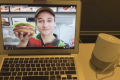 Burger King Ad initiates Google Home Device