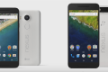 Google And Nokia Join Forces To Create Exciting New Phone