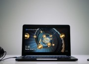 The impressive specs of the 2017 Razer Blade makes it a better laptop than the MacBook Pro.