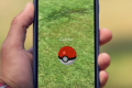 Eggstravaganza Goes Live In Pokemon GO, Details Here