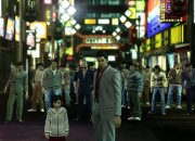 Yakuza Kiwami remake is coming to the west with extreme HD and recreated graphics.