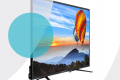 Amazon Has 65 Inch 4k HD TV With Superior Features Worth The Price
