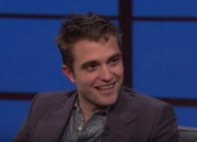 Robert Pattinson made a huge buzz the other day when he commented about a possible reboot of