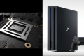 Project Scorpio vs PS4 Pro: Why The PlayStation Cannot Beat The Xbox