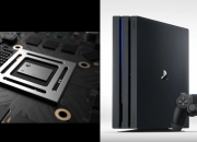 Project Scorpio is an upcoming console from Microsoft's Xbox and it is expected to take on some of the market's best consoles including the PlayStation 4 Pro.