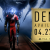 Recently, it was revealed that Prey will be having a demo version before the game arrives this May.