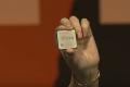 AMD Radeon RX Vega Is Close To Launching