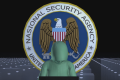 NSA's Leaked Spy Wares Threatens Windows Security