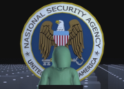 NSA reportedly has its powerful spy tools leaked online. The spy tools could be used to hack any vulnerabilities present in Windows and could be potentially damaging.