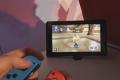 Nintendo Switch Prepares Online Service