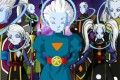 'Dragon Ball Super' Update: Complete Universe Rankings And Angels' Identities Unveiled