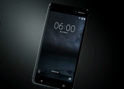 The flagship phone Nokia 9 is expected to hit the market soon and is said to come with a premium design and powerful specs that could outmatch Samsung Galaxy S8.