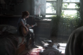 The Last Of Us 2: Neil Druckmann Teases A New Tidbit About The Game
