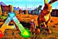 Ark: Survival Evolved Devs Explain Delayed Console Easter Event