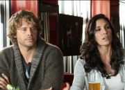 """Recent """"NCIS Los Angeles"""" Season 8 spoilers indicate that Deeks may finally propose to Kensi. Hetty and the team will also get the help of her former colleagues to solve a kidnapping case."""
