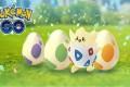 Here's Pokemon GO Eggstravaganza In A Nutshell