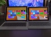 Microsoft will unveil new hardware and software at its May 2 event and many are wondering what Surface devices will be unveiled.
