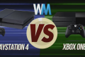 Xbox One Vs PS4: Which is the Best Console?