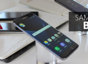 Philip Berne, head of the reviews program at Samsung U.S.A, has confirmed on Twitter that Samsung has indeed pulled the plug on the ability to remap the Bixby button.
