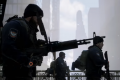 Tom Clancy's The Division Update 1.6.1 Set To Go Live Next Month