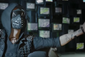 New Patch For Watch Dogs 2 Out Now On Steam
