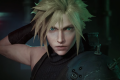 Final Fantasy VII Remake Toppled By Another RPG As The Most Anticipated Game