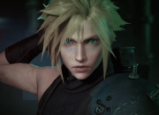 The Final Fantasy VII Remake does not take the top spot as the most anticipated game according to a recent poll.
