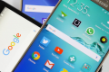 Google Agrees To Open Apps On Android-based Devices in Russia