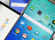Google has promised to Russia's Federal Antimonopoly Service that the company will allow rivals' search engines and apps to be pre-installed on smartphones running its versions of Android in Russia.