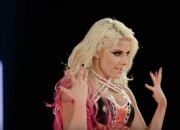 Alexa Bliss just made an emphatic statement when she won the fatal four way match making her the number 1 contender for the Raw Women's Championship.