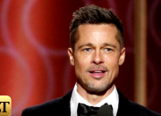 For the first time in years, Brad Pitt is officially single following his highly publicized divorce with actress Angelina Jolie. That said, some of the actor's ex-girlfriends are now on the move to be in contact with him again, is there more to it?