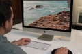 Apple Set To Launch A Powerful 2017 iMac With high-end Specs To Beat Microsoft Surface Studio