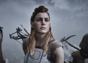 Learn all about Horizon Zero Dawn's latest patch and what it does.