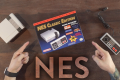 NES Classic Edition Stock: Where To Find Nintendo's Discontinued Retro Console?