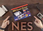 The bad news is that Nintendo is pulling the curtain on its NES Classic Edition console. The good news is that the company has spoken up about where you can purchase one.