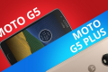 Moto G5 vs Moto G5 Plus: Which Is More Impressive?