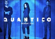 "This ""Quantico"" latest news will be disappointing to its fans. It is very likely that Season 3 will be cancelled, if the interpretations of Priyanka Chopra's tweets are correct."