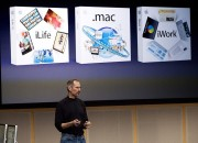 Apple recently announced that iWork, iMovie and Garageband will now be available for free for all Mac and iOS users.