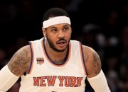 The New York Knicks saga is far from over as Phil Jackson and its two most valuable players are having issues at each other. Carmelo Anthony and Kristaps Porzingis might be wearing new jerseys next season as reported.